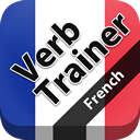 French Verb Trainer