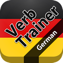 German Verb Trainer