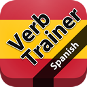 Spanish Verb Trainer