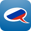 Learn Russian - Privyet